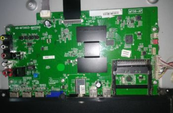 TCL-L55S4700S-FIRMWARE