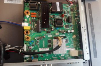 TP.MS608.P82 FIRMWARE