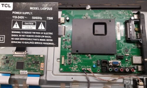 TCL-L43P2US-V8-S68AT02-LF1V162-FIRMWARE
