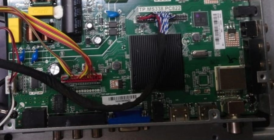 TP-MS338-PC822-8GB-SMAUSNG-FIRMWARE